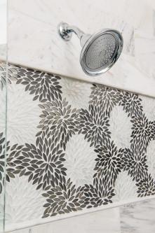 luxury custom homes bathroom kansas city