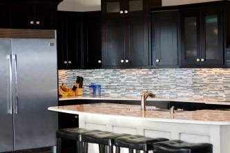 custom home design 4