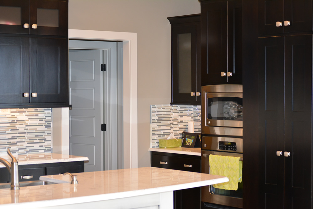 custom kitchen design 3