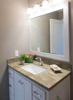 hadley custom home bathroom 3