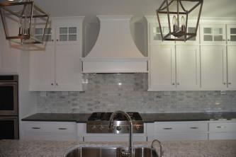 homes by chris kitchen design 3
