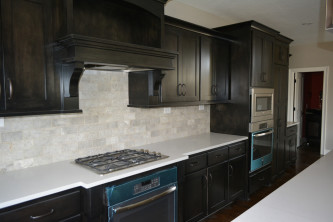 homes by chris kitchen design 2